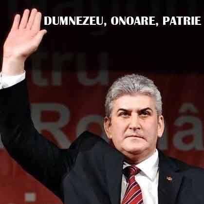 Surse: Gabriel Oprea are planuri mari cu PSD, pentru viitoarele alegeri locale