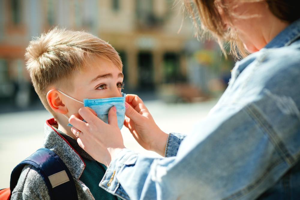 Coronavirus România, LIVE UPDATE 15 iunie. 166 de cazuri noi, peste 22.000 de bolnavi