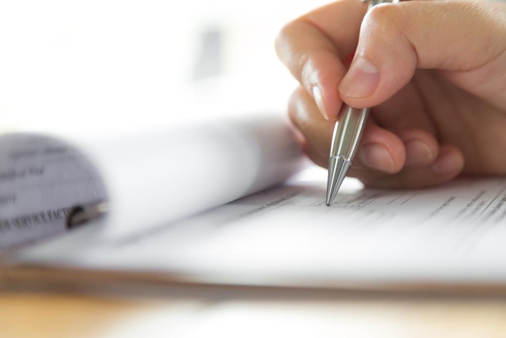 Evaluare Națională 2021. Sfaturi utile pentru elevi în ziua examenului