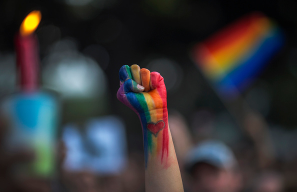 Guvernul spaniol acceptă schimbarea genului de la vârsta de 16 ani, printr-o simplă formalitate