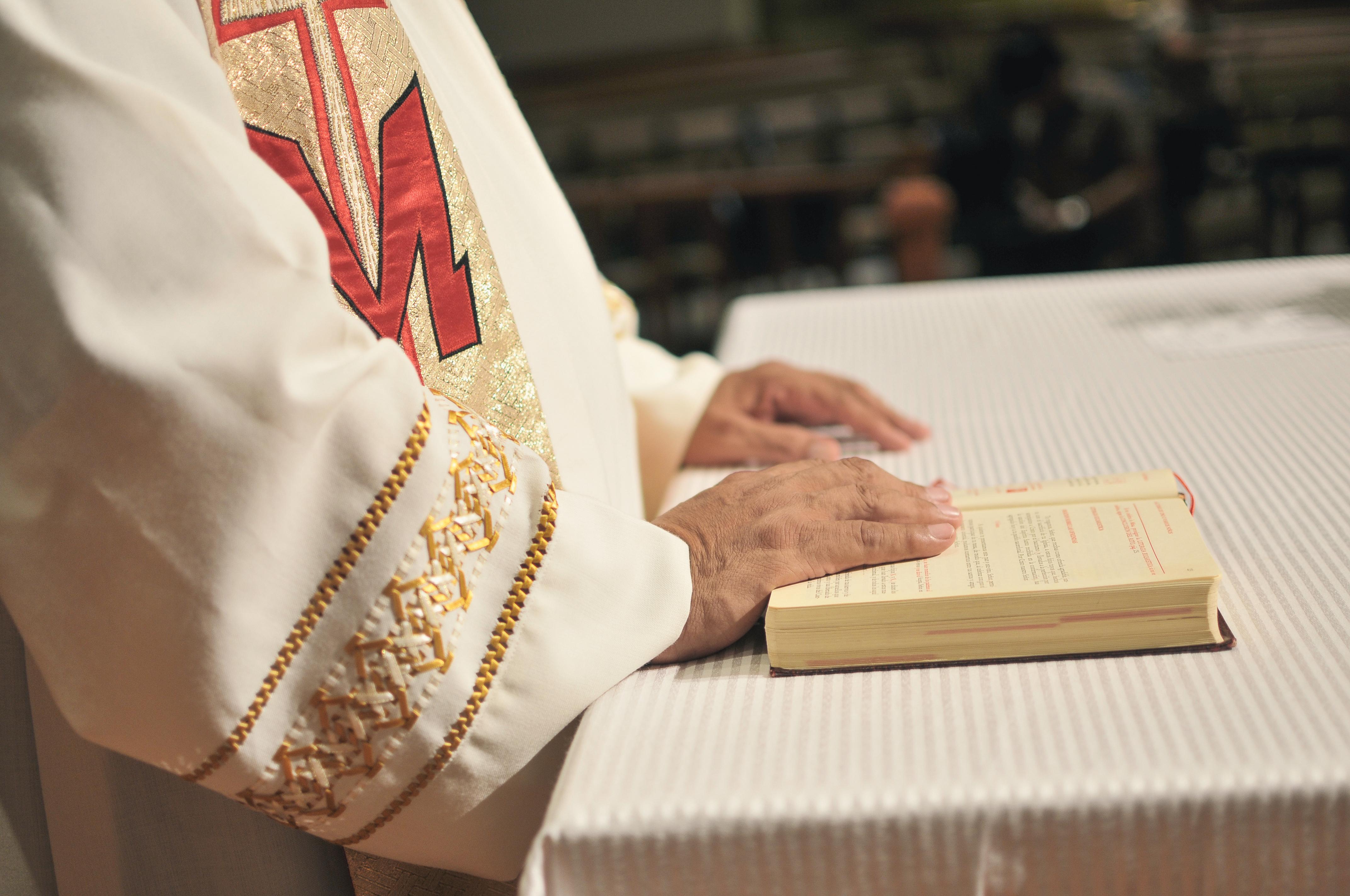 Episcopii catolici din Polonia, împotriva vaccinurilor AstraZeneca și Johnson&Johnson. Care este motivul