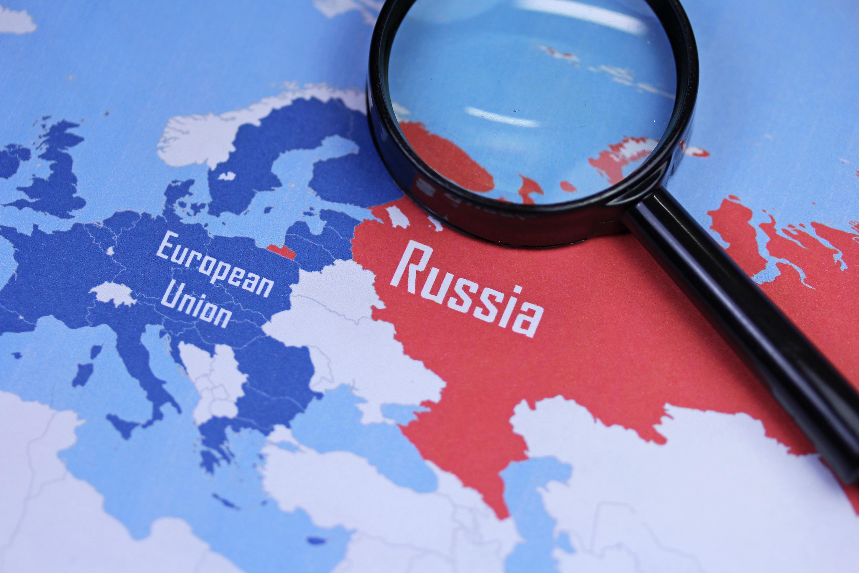 UE prelungeşte cu şase luni sancţiunile economice împotriva Rusiei