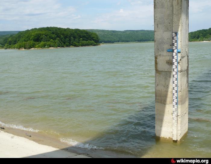 Tragedie inimaginabilă la Iași: trei fetițe s-au înecat într-un baraj. Două erau surori