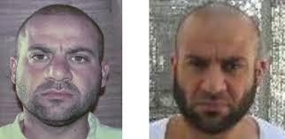 Suma uriașă pe care o oferă SUA pentru capturarea șefului ISIS
