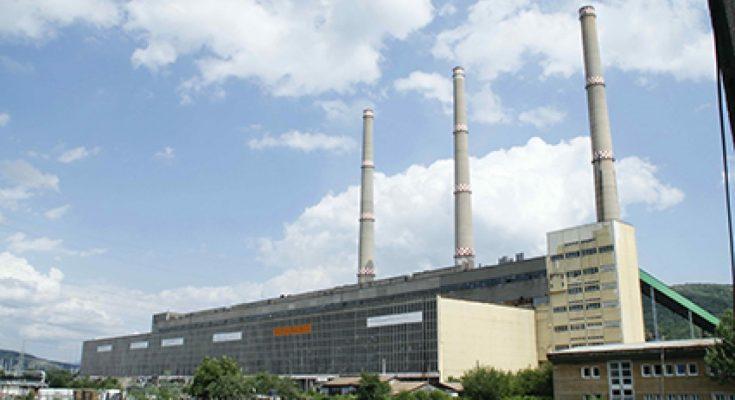 Ministerul Energiei va concedia peste 8.000 de angajați. Plățile compensatorii, estimate la peste 900 de milioane de lei