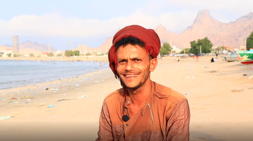 Comoara găsită de câțiva pescari din Yemen în stomacul unui cașalot mort. Le-a schimbat total viața