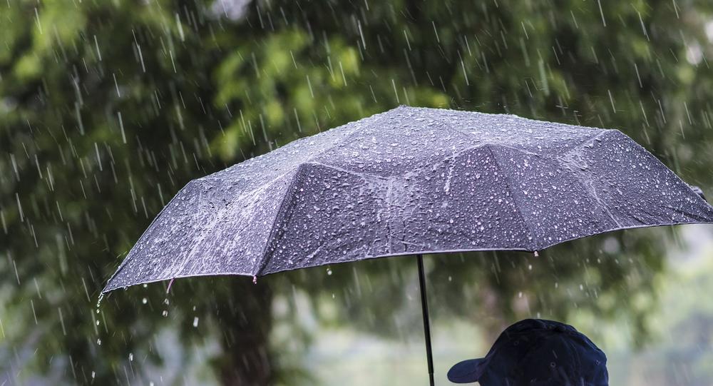 Vremea azi, 21 iunie. În prima parte a zilei va ploua sporadic în est, sud-est şi centru