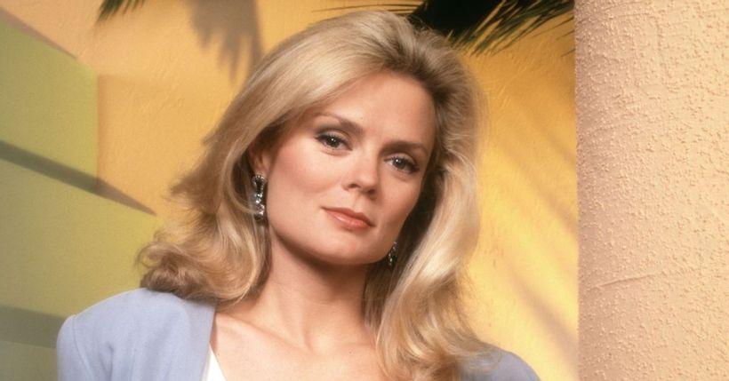 """A murit actriţa Romy Walthall, cunoscută pentru rolurile din """"Face/Off"""" şi """"The House of Usher"""""""