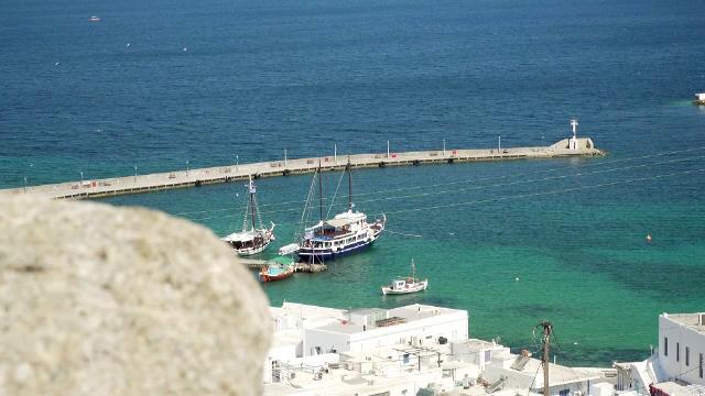 """Insulele grecești vor deveni """"zone libere de Covid"""". Toți localnicii și vizitatorii vor fi vaccinați"""