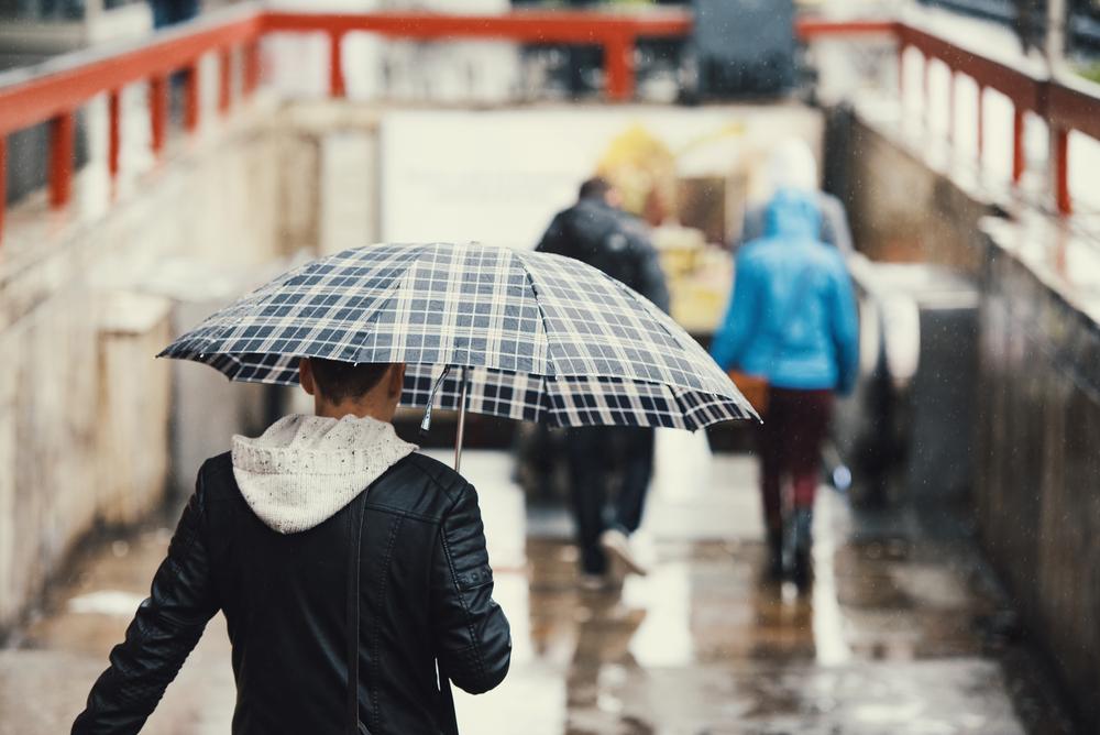 Vremea azi, 2 iunie 2021. Prognoza meteo în București și în țară