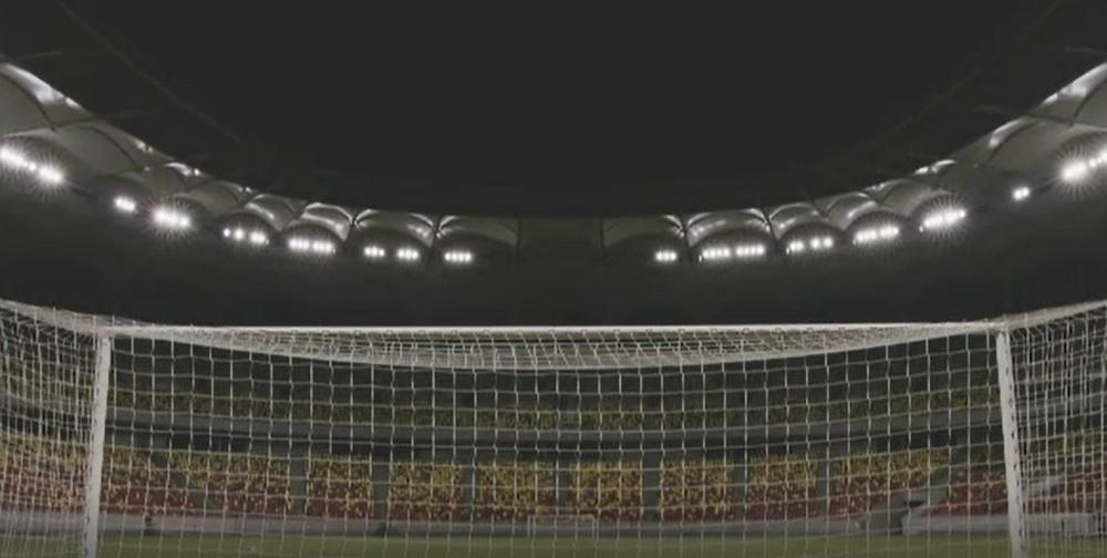 EURO 2020. Cele trei naționale care vin la București valorează 600 de milioane de euro. Care e cea mai scumpă