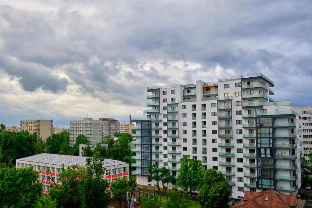 Vremea azi, 3 iunie 2021. Prognoza meteo în București și în țară