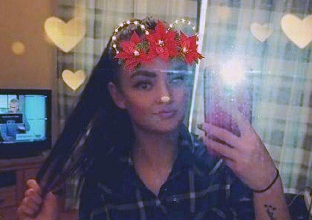 O tânără de 21 de ani, din Anglia, a fost ucisă de câinele fratelui ei