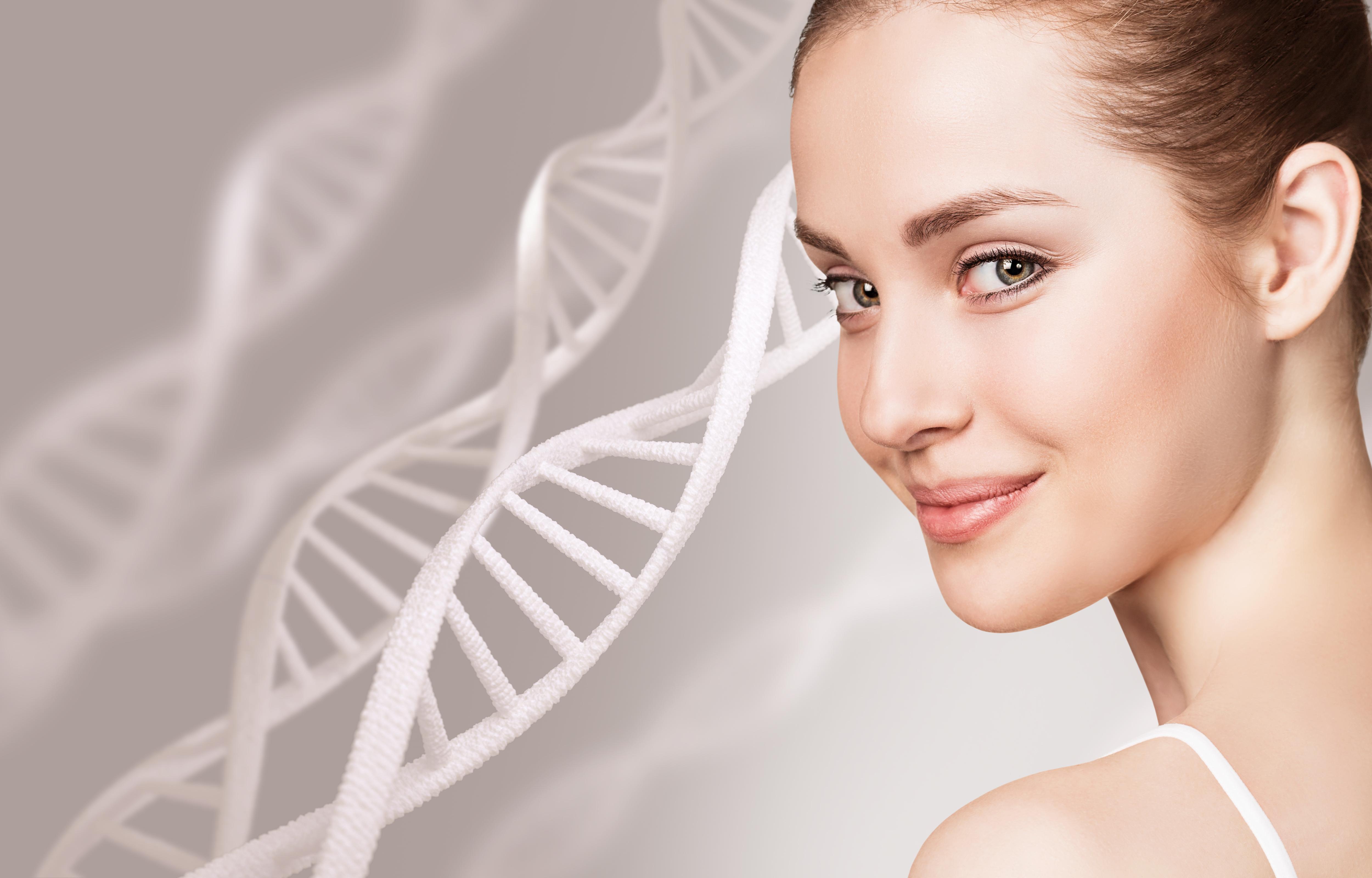 Cât de important e colagenul și cât de eficiente sunt suplimentele alimentare cu această proteină
