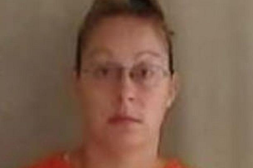 O femeie din SUA și-a ucis iubitul, pentru a putea fi împreună cu tatăl său. Cum s-a descoperit totul