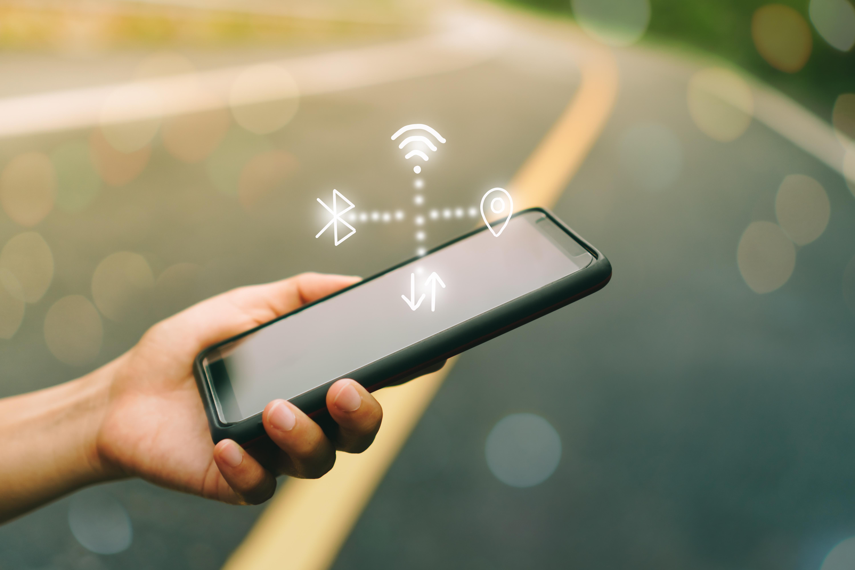Hackerii pot profita de vulnerabilitățile Bluetooth. Cum acționează