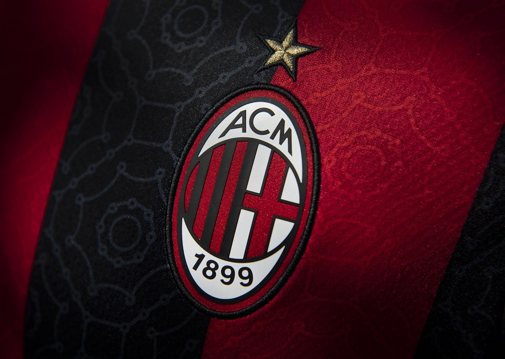 Seid Visin, fost junior la AC Milan, s-a sinucis la vârsta de 20 de ani