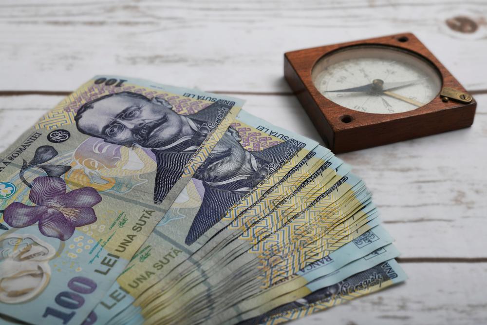 Titluri de stat Tezaur, într-o nouă emisiune a Ministerului Finanțelor. Sunt trei rate de dobânzi