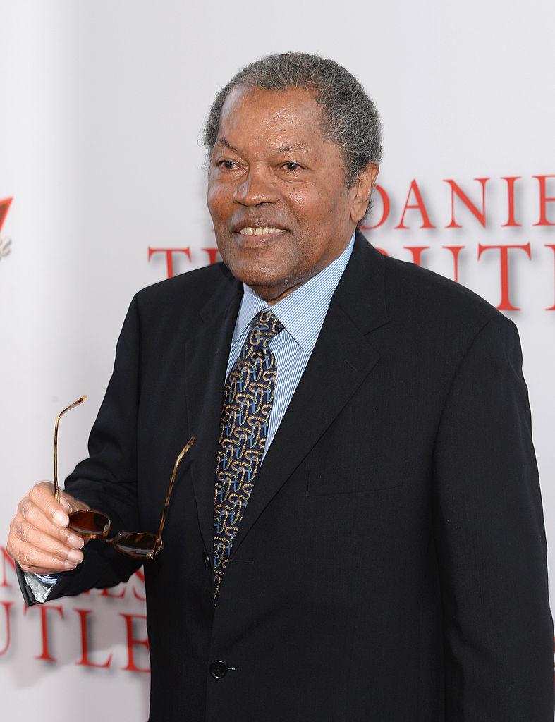 """A murit actorul Clarence Williams III, cunoscut pentru rolurile din """"The Mod Squad"""" şi """"Purple Rain"""