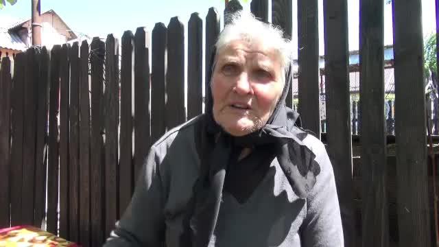 Tragedie în Neamț. O mamă își va înmormânta fiul cel mic, ucis de fratele mai mare, care va merge la închisoare