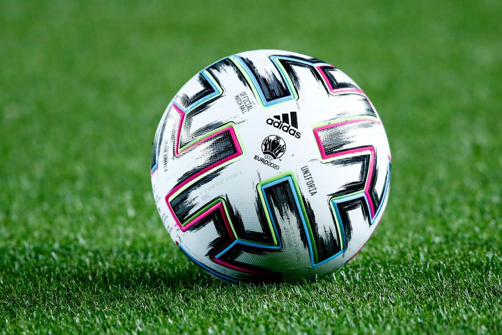 EURO 2020. Suedia a chemat şase jucători de rezervă după două cazuri de Covid-19
