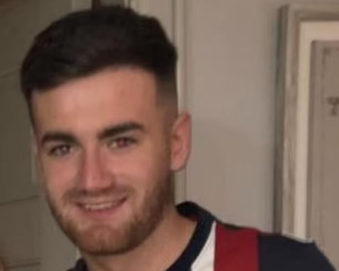 Callum Fitzpatrick, unul dintre cei mai tineri câştigători la Loto din Marea Britanie, a murit