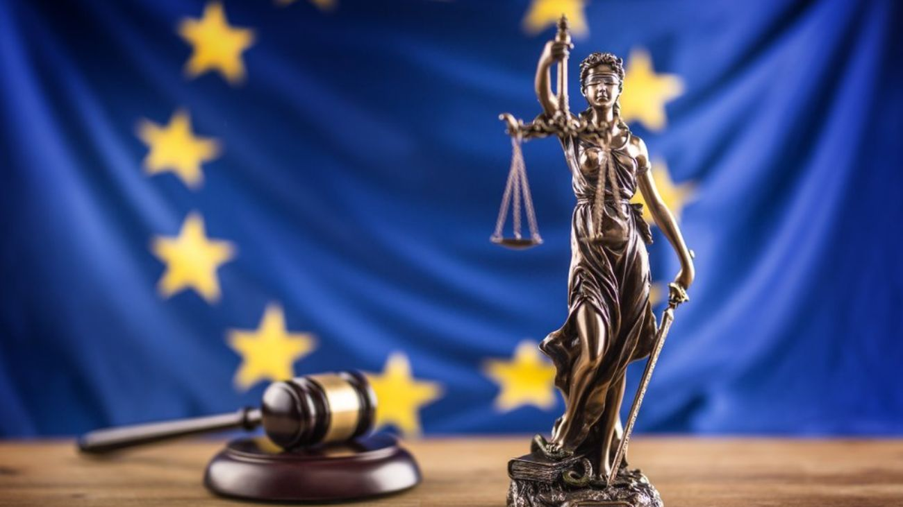 Ministrul Justiţiei cere de urgență desfiinţarea SIIJ: Nu putem aştepta de la CJUE să ne rezolve problemele