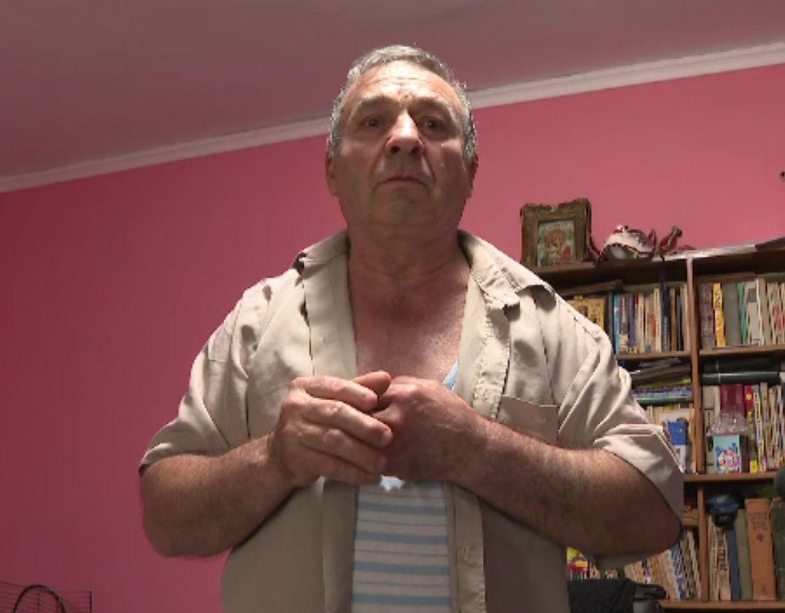 Medici acuzați de un pacient că au ajutat patru bătăuși să scape de răspundere. Diagnostic medical omis