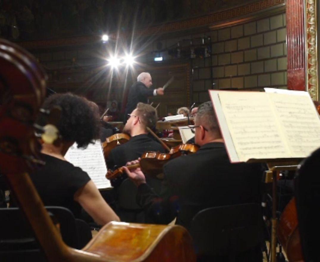 Festivalul Internaţional George Enescu se desfășoară în sistemul unei loterii. Cum se pot achiziționa biletele