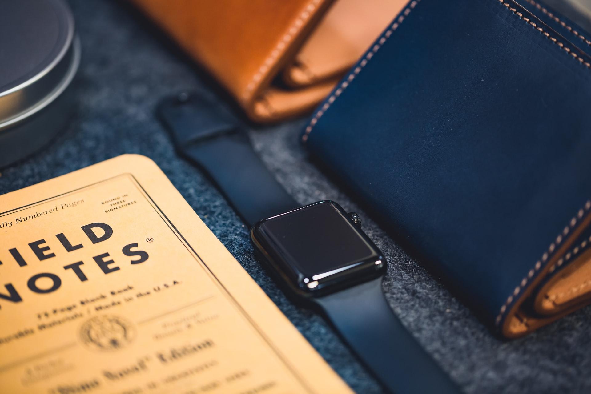 (P) 8 avantaje ale utilizării unui ceas inteligent