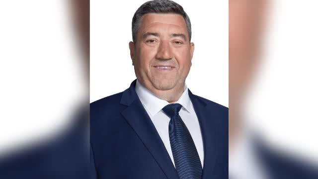 Primarul din Ștefăneștii de Jos, care ar fi abuzat o fată de 12 ani, va fi cercetat în stare de libertate