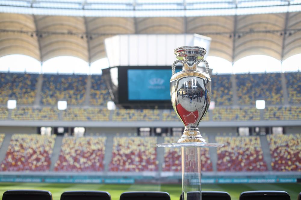 EURO 2020. 2.000 de jandarmi, poliţişti şi pompieri alocaţi pentru primul meci de pe Arena Naţională