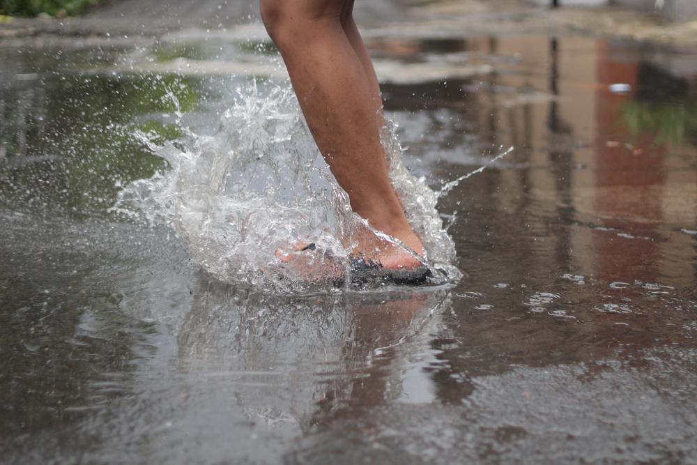 Vremea azi, 11 iunie. Se așteaptă ploi torențiale în mai multe regiuni ale țării