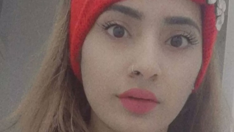 O tânără de 18 ani, din Italia, ar fi fost ucisă de familie, după ce a refuzat o căsătorie aranjată