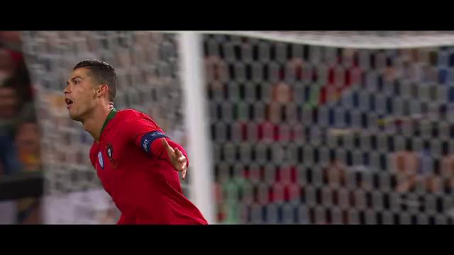 Top 5 cei mai buni jucători de la EURO 2020. Starurile care promit goluri multe
