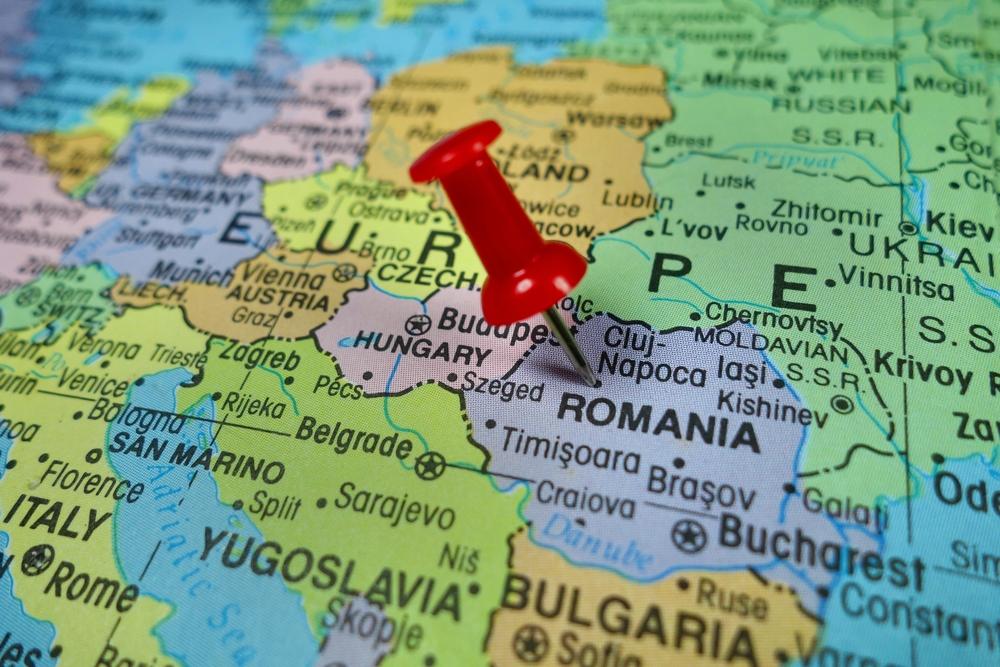 Mai multe țări europene s-au mobilizat după ajutorul cerut de România în vederea tratării numărului mare de pacienți Covid
