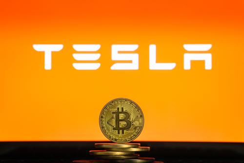 S-a răzgândit Elon Musk. În ce condiții va accepta bitcoin pentru achiziționarea de mașini Tesla