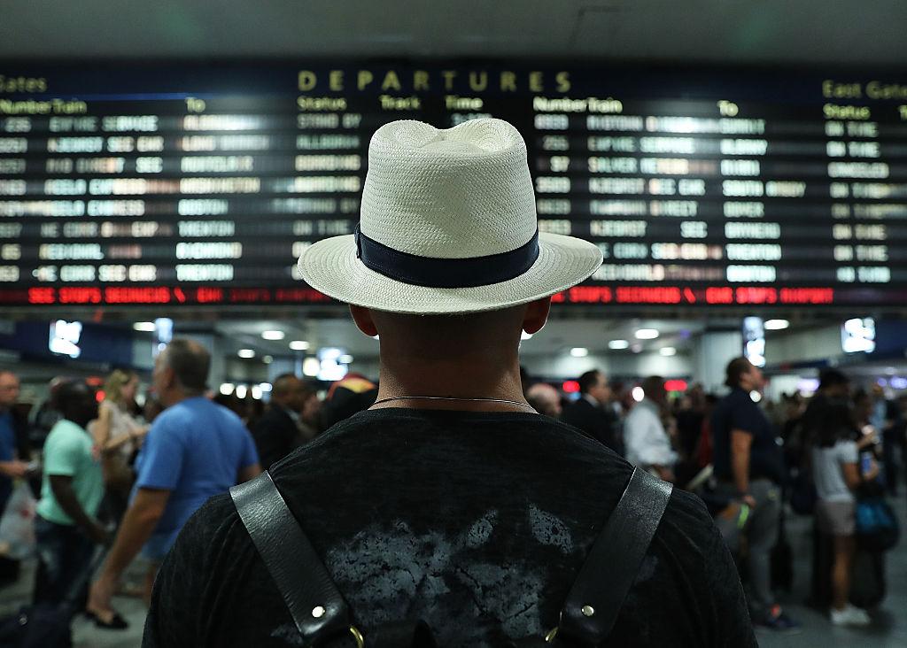 Unde puteți merge în vacanță vara aceasta. Țările care au redus la minim restricțiile anti-COVID