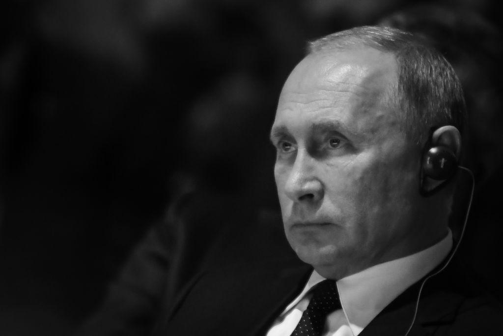 Vladimir Putin refuză să garanteze că Navalnîi va ieși viu din închisoare. Ce spune despre situația opozantului