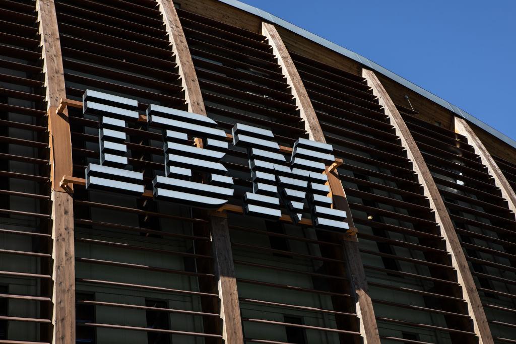 IBM a prezentat primul său calculator cuantic, în Germania