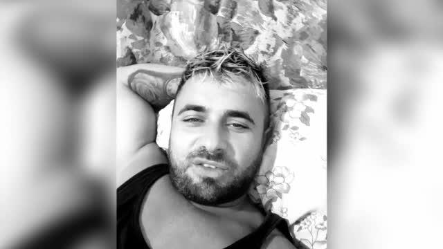 Eliberat recent din închisoare, un bărbat și-a ucis iubita, apoi s-a sinucis, în București
