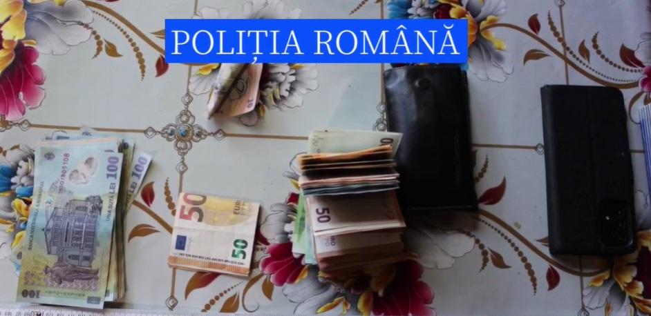 """O femeie de 82 de ani i-a dat unui străin 130.000 euro după ce a păcălit-o prin """"metoda accidentul"""""""