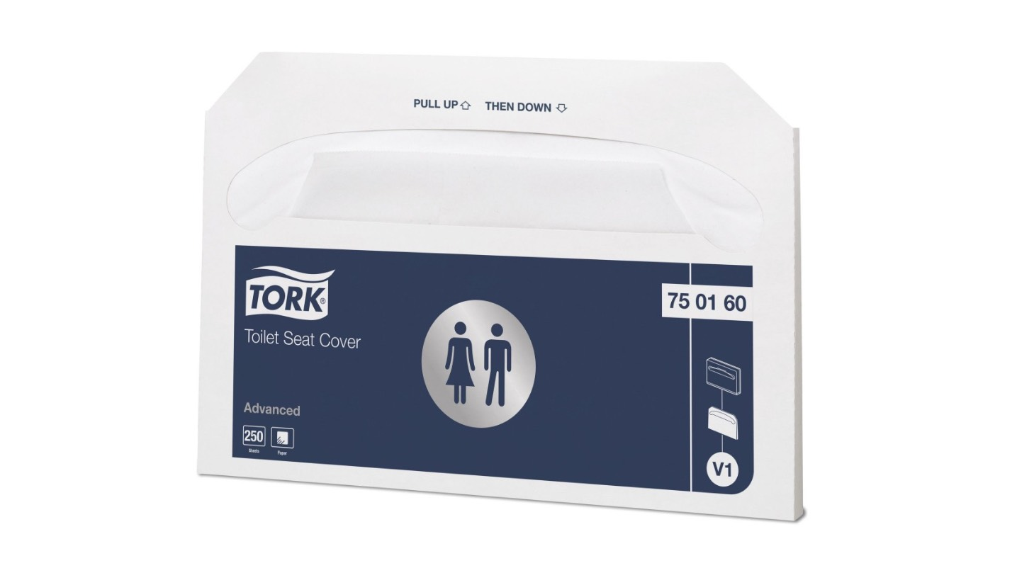 (P) Cleane.ro - cea mai simplă și eficientă modalitate pentru curățarea și dezinfectarea spațiilor