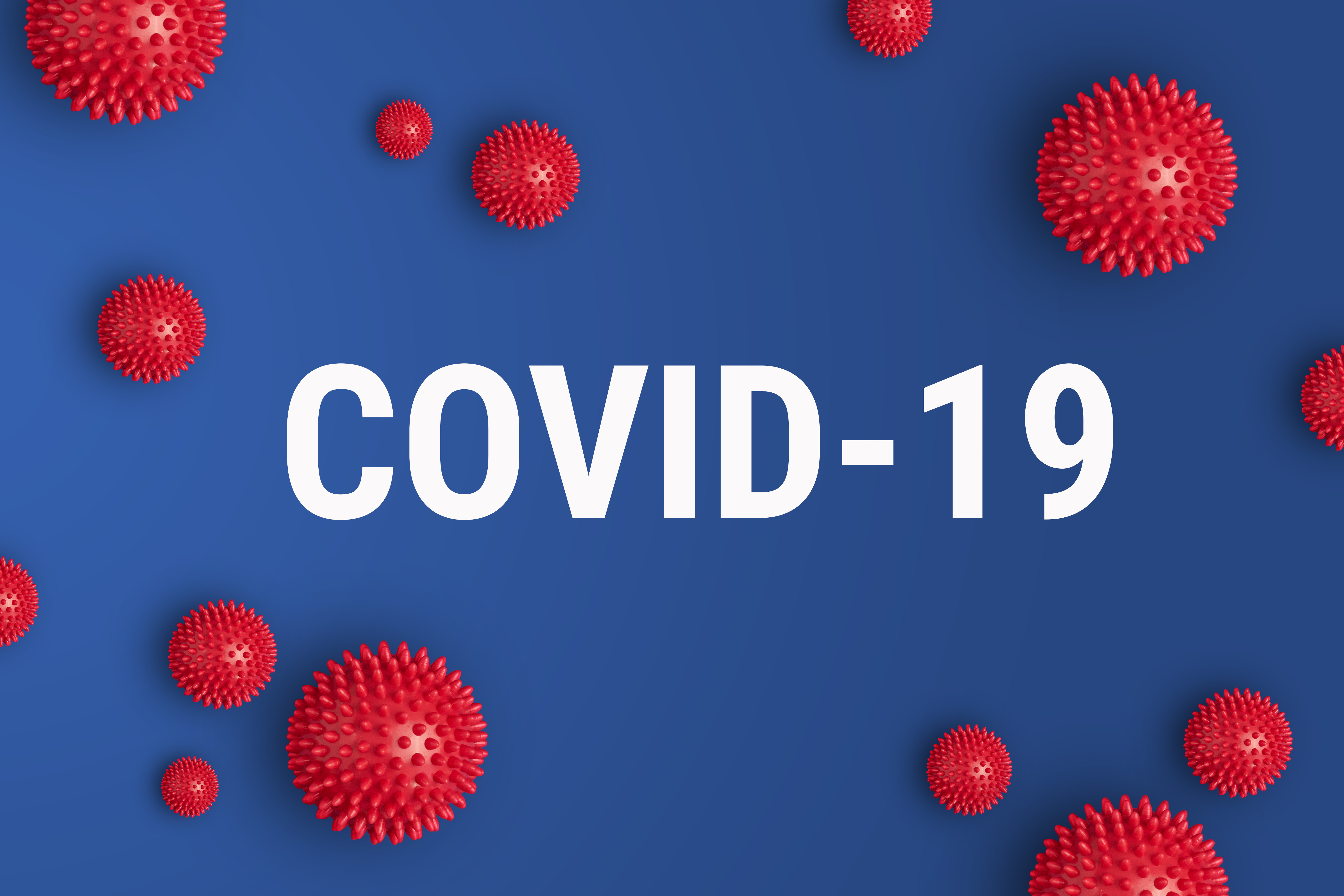 Un medicament pentru artrită este eficient împotriva formelor severe de COVID-19