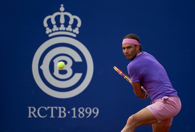 Nadal nu va participa la Wimbledon şi la Jocurile Olimpice. Anunțul făcut de sportiv