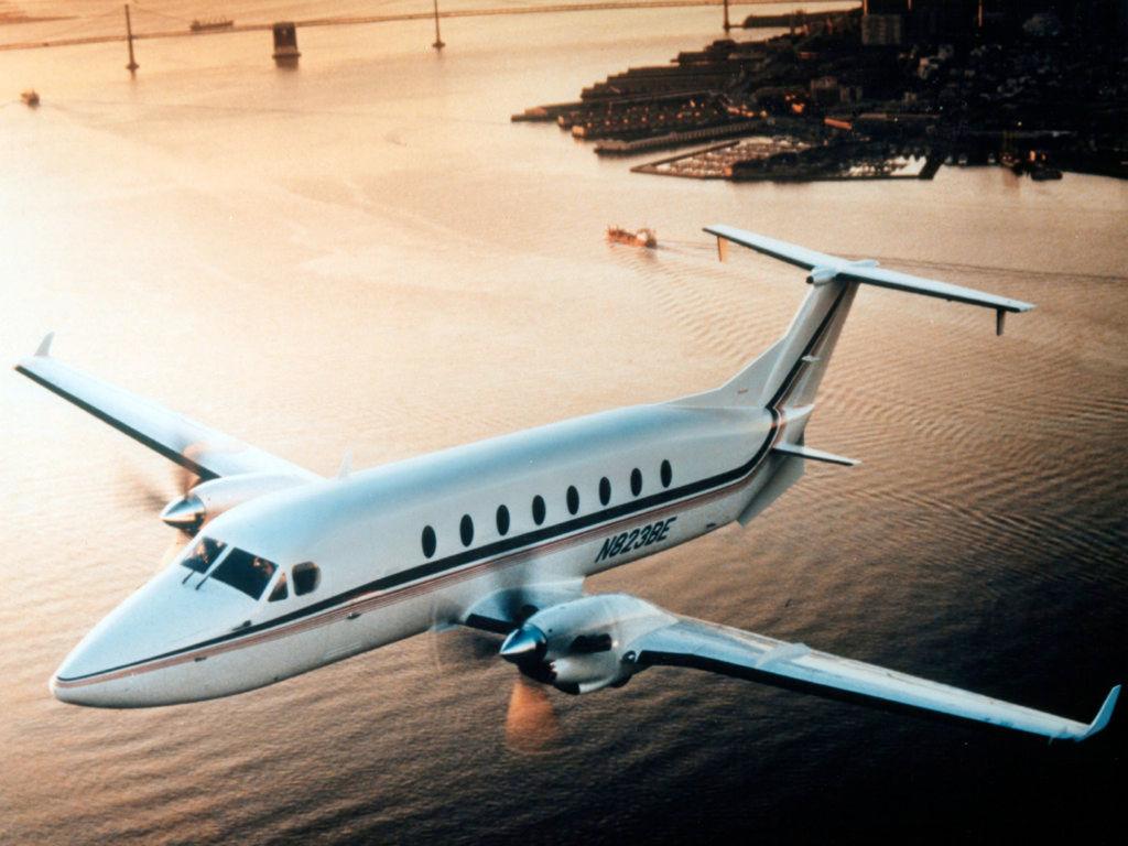 """Bogații lumii au cumpărat atât de multe avioane private în pandemie încât se fac liste de așteptare. """"A fost un an fabulos"""""""