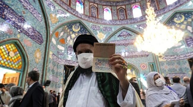 Amnesty cere anchetarea noului preşedinte iranian pentru