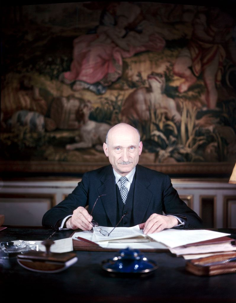 Papa Francisc recunoaște ''virtuţile eroice'' ale lui Robert Schuman. Este primul pas spre beatificarea fondatorului UE