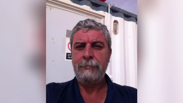 Trupul unui inginer petrolist ar putea fi exhumat după trei ani de la deces. Familia crede că era spion