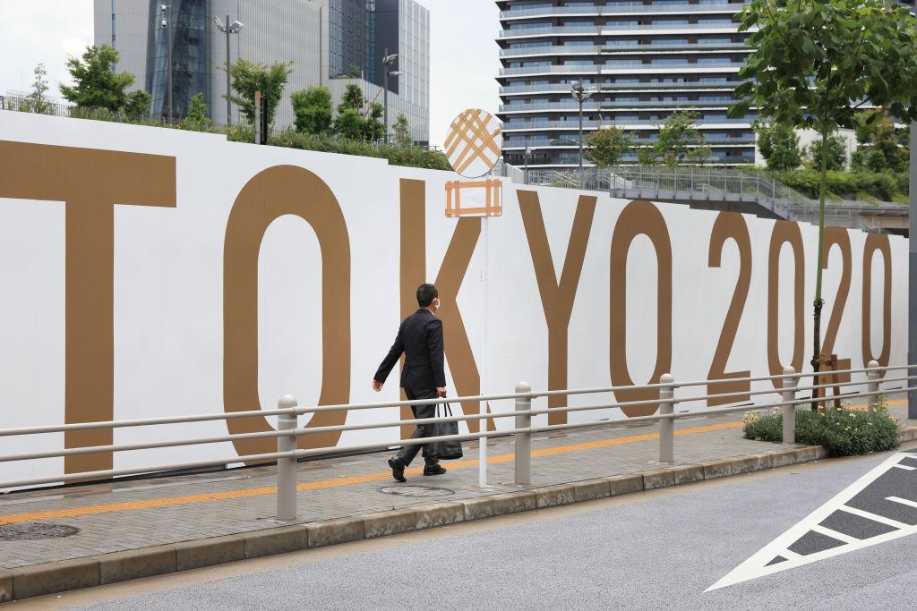 Jocurile Olimpice de la Tokyo se vor desfăşura cu spectatori în tribune, dar cu o limită maximă de 10.000
